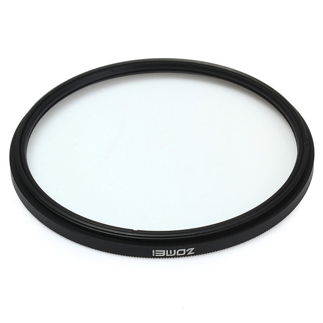 Coupcou.com: Zomei 67mm UV Ultra-violet Protection Filter Lens