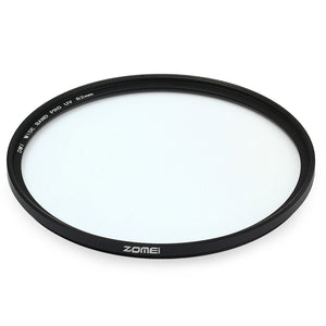 Coupcou.com: Zomei 82mm UV Ultra-violet Protection Filter Lens