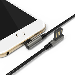 Coupcou.com: XY - EY1 USB Apple Android Two in One Data Cable