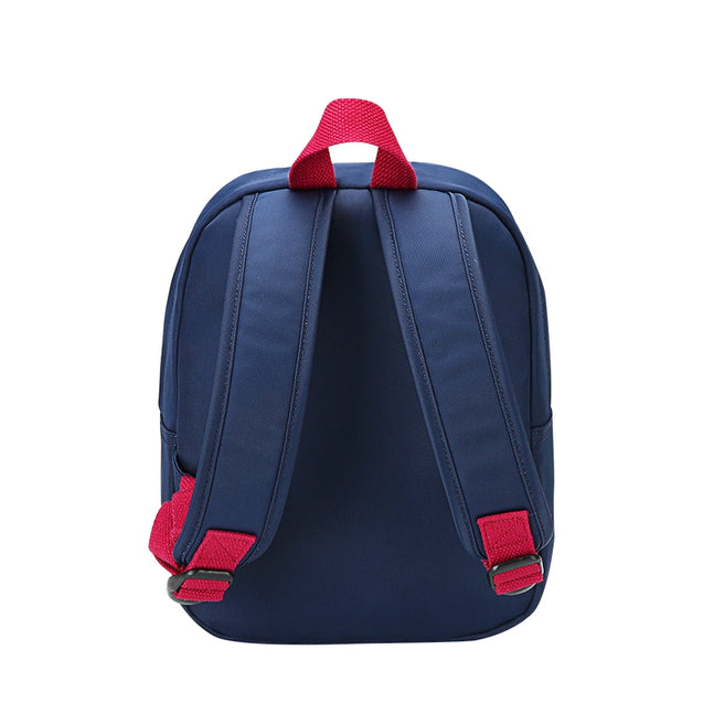Coupcou.com: OIWAS Child Girl Boy Backpack Waterproof Rolling School Student Suitcase