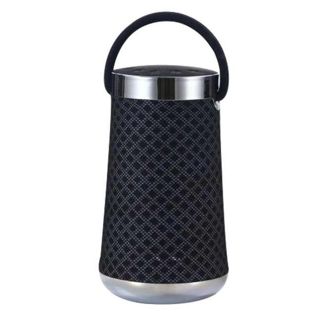 Coupcou.com: The jc-212 Wireless Bluetooth Portable Speaker