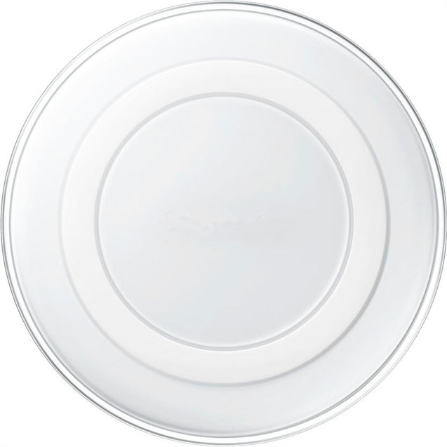Coupcou.com: Wireless Charging Pad with 2A Wall Charger Supports Wireless Charging on Qi Compatible Smartphones Including