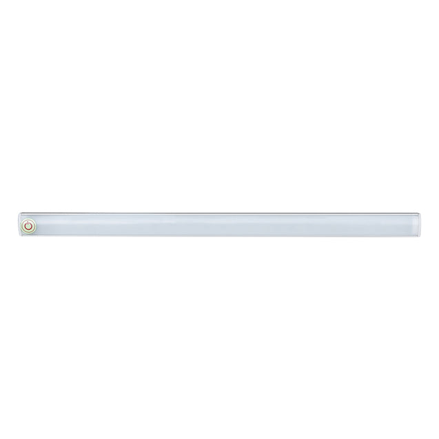 Coupcou.com: LED Bar Lamp Touch Induction USB Charging Stepless Dimming