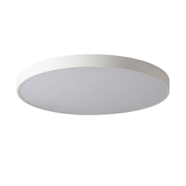 Coupcou.com: JX232 - 48W - WJ Promise Dimmable Ceiling Light AC 220V