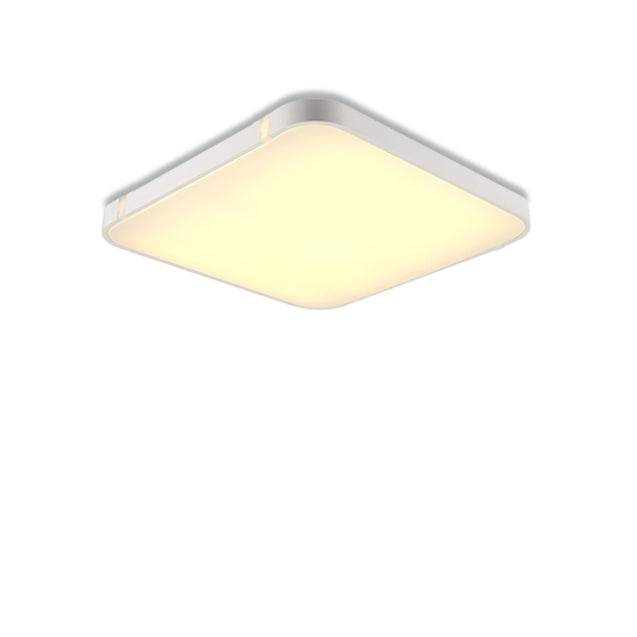 Coupcou.com: I507B - 24W - WJ Promise Dimmable Ceiling Light AC 220V