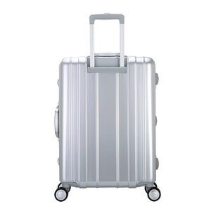 Coupcou.com: OIWAS OCX6193U Business Trip Luggage Case Size 24 Inch