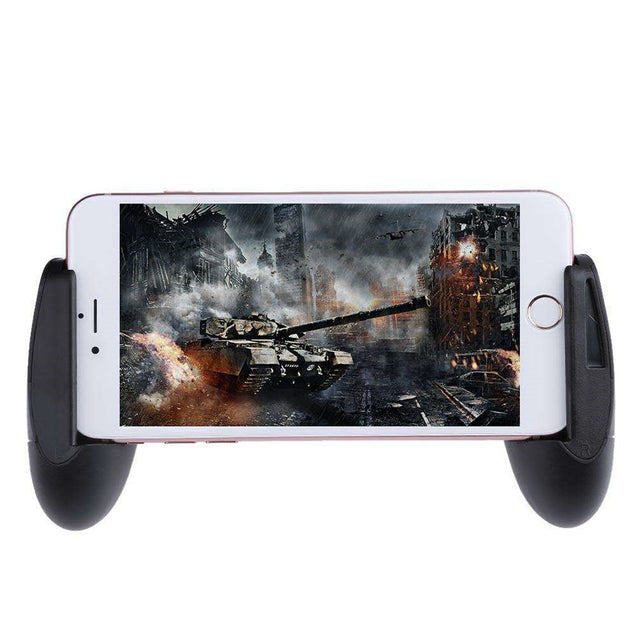 Coupcou.com: SpedCrd Game Grip Extended Handle Controller Gamepad