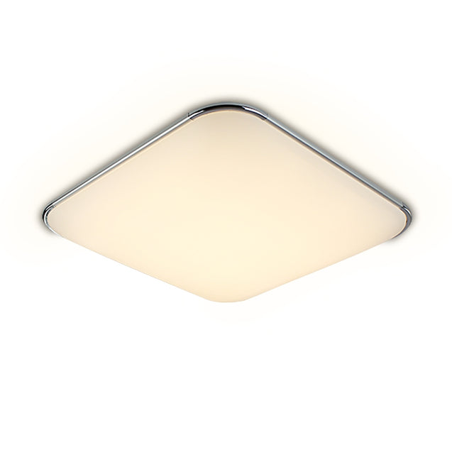 Coupcou.com: I503 - 36W - WJ Dimmable Ceiling Lamp AC 220V