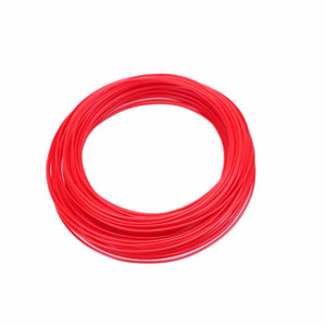 Coupcou.com: 3D Filament ABS PLA 1.75mm 3D Printer Supplies Materials  For 3D Printing Pen