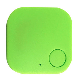 Coupcou.com: Car GPS Tracker Kids Pets Wallet Keys Alarm Locator Realtime Finder Tracker