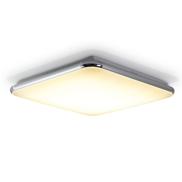 Coupcou.com: I506 - 50W - WJ Promise Dimmable Ceiling Light AC 220V