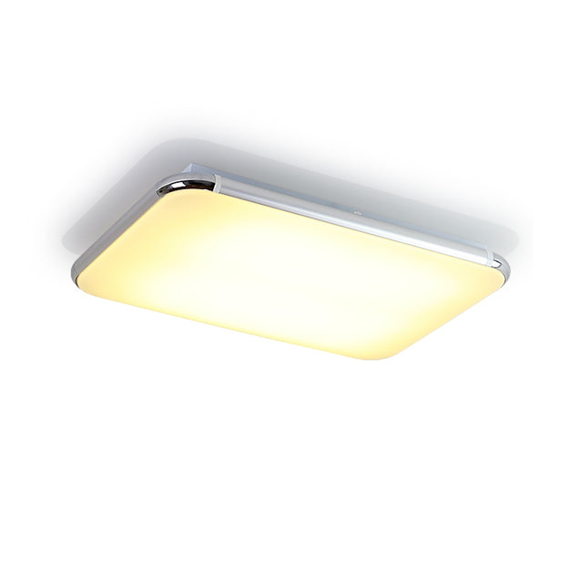 Coupcou.com: I506 - 90W - WJ Promise Dimmable Ceiling Light AC 220V