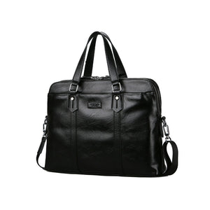 Coupcou.com: VICUNAPOLO V66213 Leisure Business Men's Bag