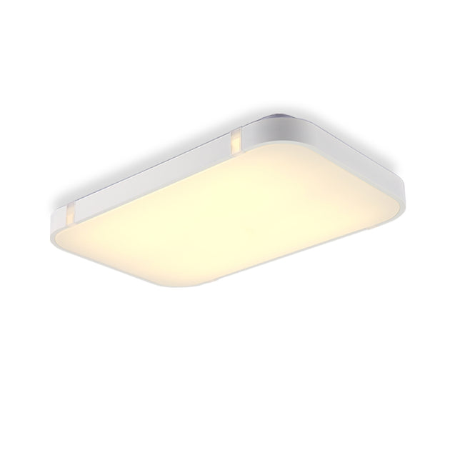 Coupcou.com: I507 - 40W - WJ Promise Dimmable Ceiling Light AC 220V