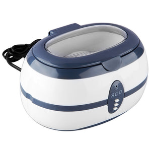 Coupcou.com: GT Sonic VGT-800 Ultrasonic Cleaner / Cleaning Machine