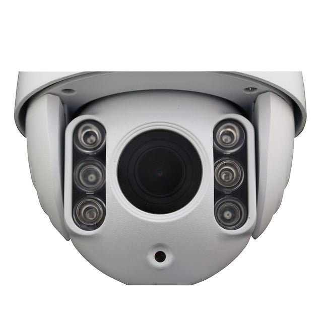 Coupcou.com: WANSCAM HW0045 WiFi IP Camera 2MP 1080P 80m Night Vision TF Card for Outdoor Use