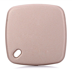 Coupcou.com: Mini Bluetooth Smart Finder Anti-lost Alarm Tracer Selfie Shutter Positioning System