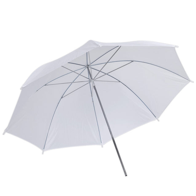 Coupcou.com: 33 inch Translucent Photography Soft Light Photo Studio Video Umbrella