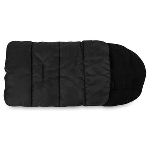 Coupcou.com: Windproof Babies Sleeping Bag Cold-proof Stroller Mat Foot Cover