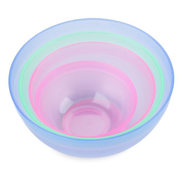 Coupcou.com: Cosmetic Tool Makeup Mask Bowl Spoon for Ladies