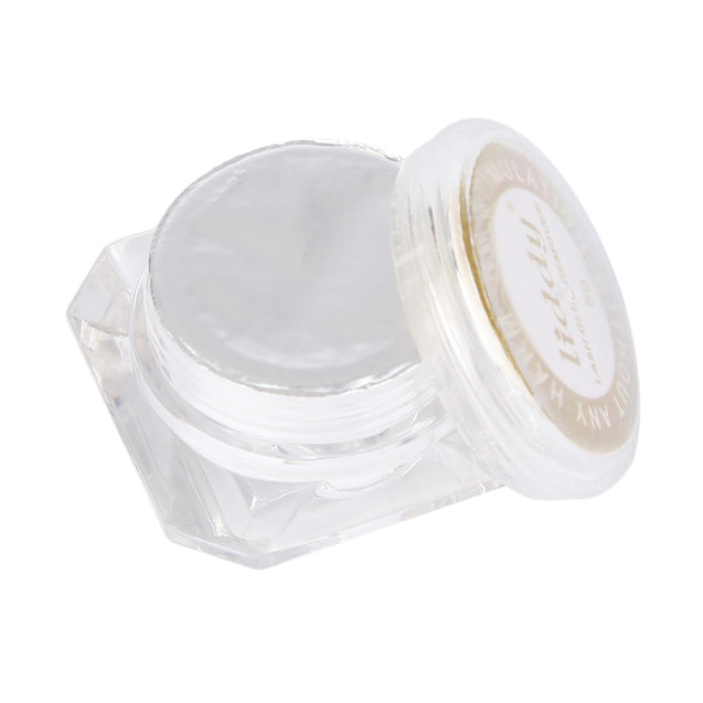 Coupcou.com: LIDDY Cosmetic False Eyelash Makeup Remover Gel