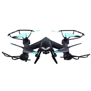 Coupcou.com: X8SW Same Version AG - 01H Drone 2.0MP HD CAM 2.4G 4CH 6 Axis Gyro