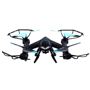 Coupcou.com: X8SW Same Version AG - 01 Drone 2.4G 4 Channel 6 Axis Gyro