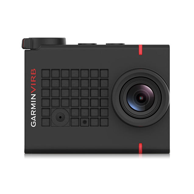 Coupcou.com: GARMIN VIRB Ultra 30 4K Action Camera WIFI 12MP 1.75 inch LCD Display Slow Motion Mode