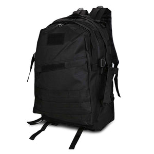 Coupcou.com: Guapabien Casual Outside Waterproof Wear Breathable Sports Shoulder Backpack