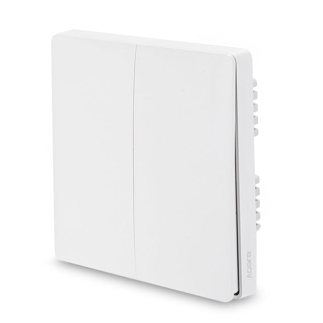 Coupcou.com: Xiaomi Aqara Wall Switch Smart Light Control ZigBee Version