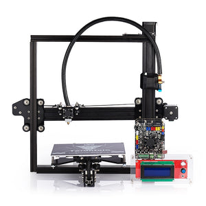 Coupcou.com: Tevo Tarantula 3D Printer Kit 200 x 200 x 200mm