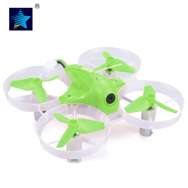 Coupcou.com: Cheerson CX - 95W RC Quadcopter RTF WiFi FPV 0.3MP Camera 2.4GHz 4CH 6-axis Gyro Hover Function