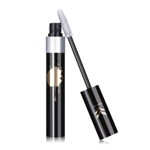 Coupcou.com: HUAMIANLI Long Lasting Waterproof Mascara