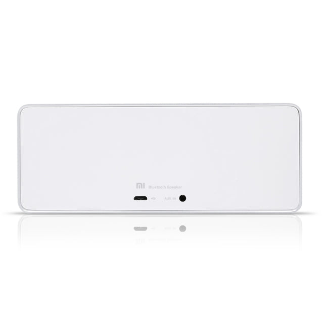 Coupcou.com: Original Xiaomi XMYX03YM Bluetooth 4.2 Speaker Hands-free