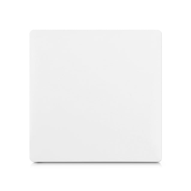 Coupcou.com: Xiaomi Aqara Smart Light Control Fire Wire and Zero Line Single Key Version