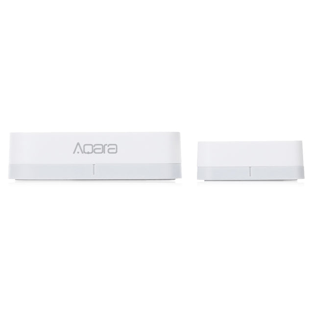 Coupcou.com: Aqara Smart Window Door Sensor Intelligent Home Security Equipment with ZigBee Wireless Connection