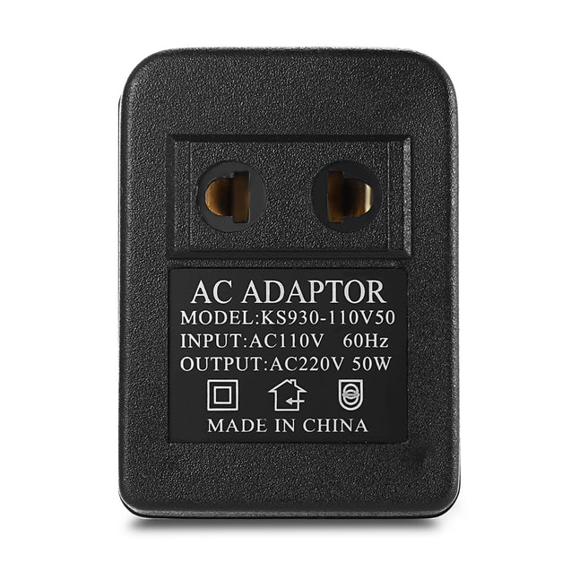 Coupcou.com: LINEPaudio A961 Two-channel Amplifier for Condenser Microphone Electric Bass Guitar