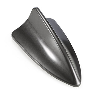 Coupcou.com: cheyoule ANT - 380 Car Shark Fin Style Antenna