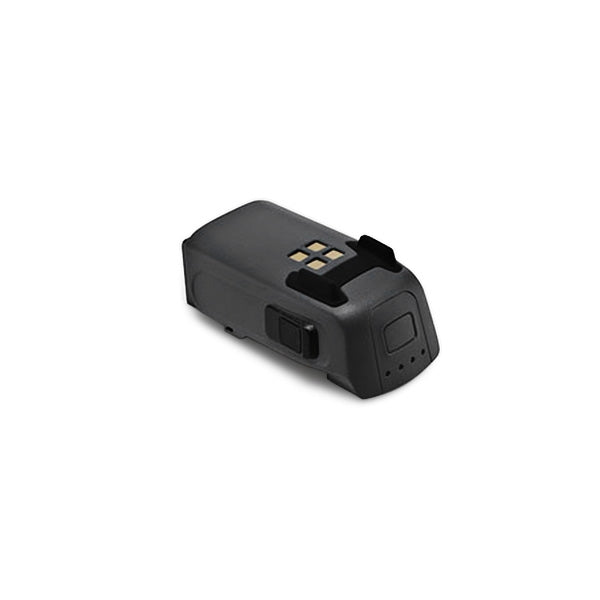 Coupcou.com: Original DJI 11.4V 1480mAh Intelligent Flight Battery for Spark Mini RC Drone