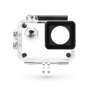 Coupcou.com: ThiEYE 60m IP68 Waterproof Housing for T5e Action Camera