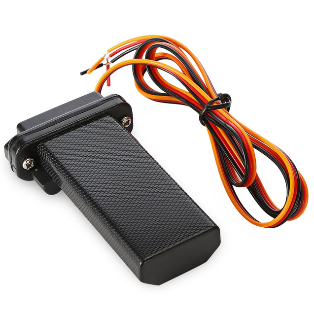 Coupcou.com: Mini Waterproof GSM GPRS GPS Tracker for Car Motorcycle Vehicle