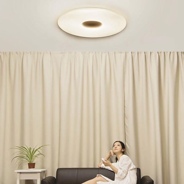 Coupcou.com: Original Mijia PHILIPS LED Ceiling Lamp Dust Resistance App Wireless Dimming AC 100 - 240V