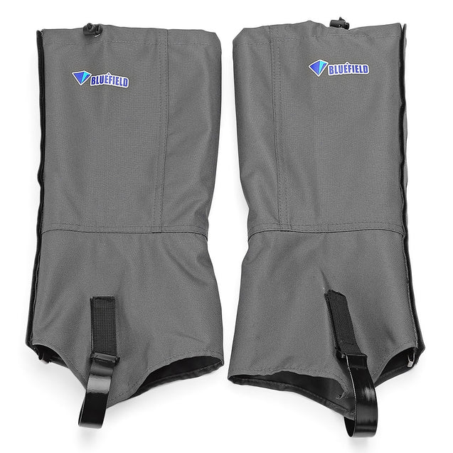 Coupcou.com: Bluefield Paired Outdoor Climbing Skiing Boot Gaiter