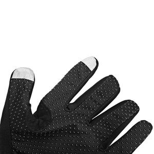 Coupcou.com: Riding Tribe MCS - 17 Motorcycle Racing Gloves