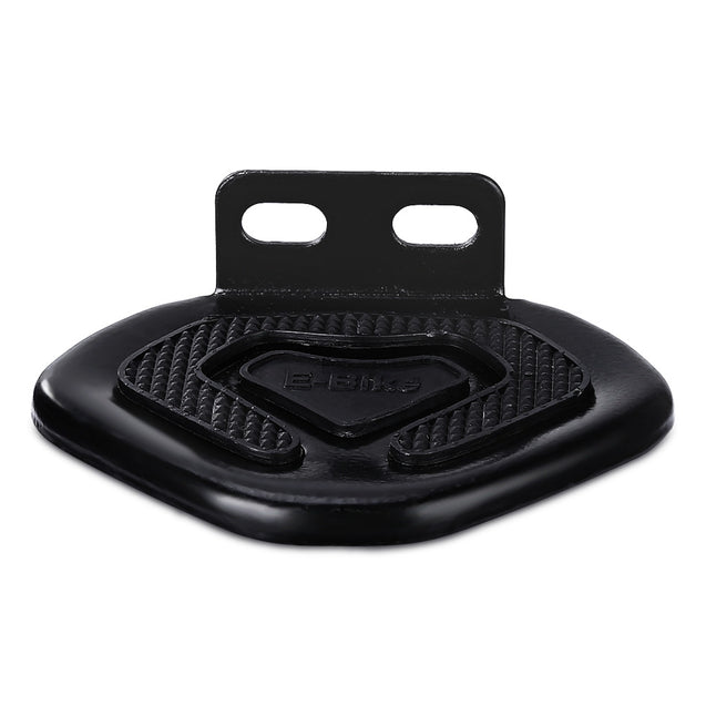 Coupcou.com: Set of Children Saddle Seat Foot Pedals for F - wheel DYU Electric Bike