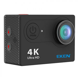 Coupcou.com: Original EKEN H9R Ultra HD 4K WiFi Action Camera