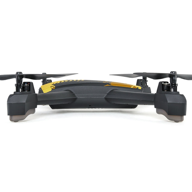Coupcou.com: JJRC H55 Tracker FPV RC Drone GPS Positioning / 720P WiFi Camera / Altitude Hold