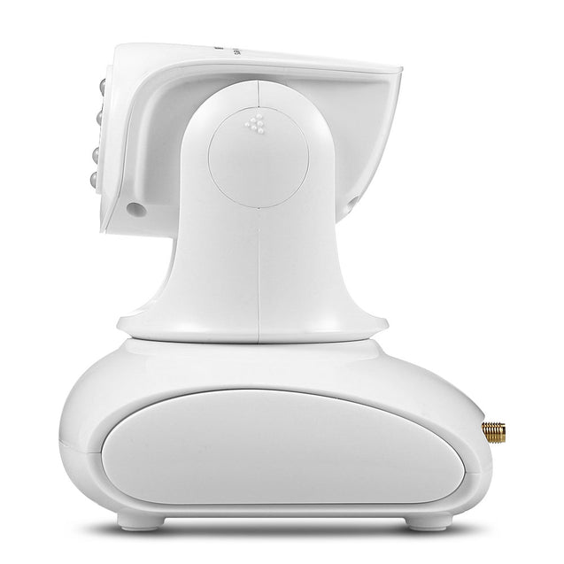 Coupcou.com: EasyN 147 1080P H.264 Wireless Indoor Security IP Camera
