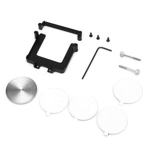 Coupcou.com: FY FEIYUTECH Camera Replacement Plywood Kit for GoPro HERO5 G4