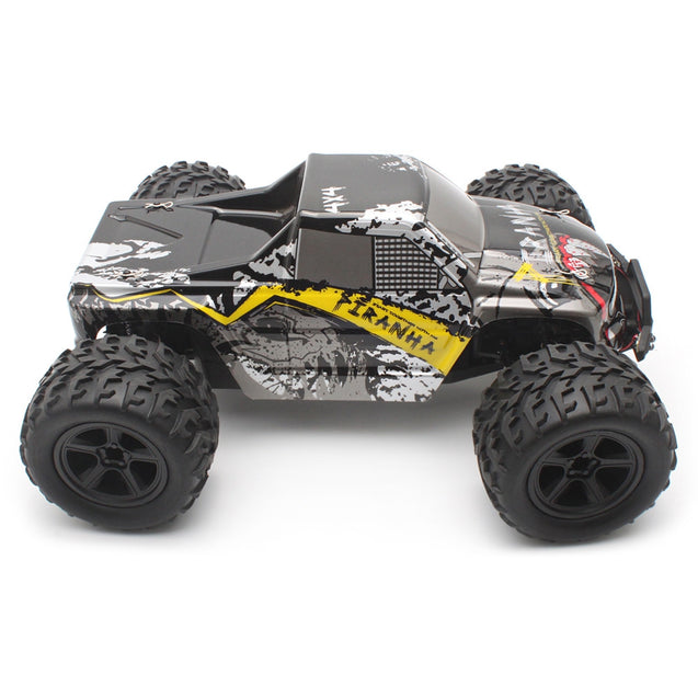 Coupcou.com: PXtoys 9200 1:12 Off-road RC Racing Car 40km/h / 2.4GHz 4WD / Brushed Motor